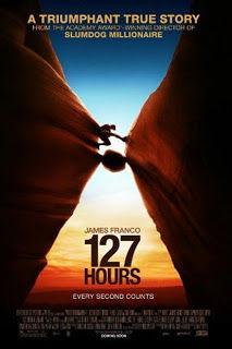 BG-127時間