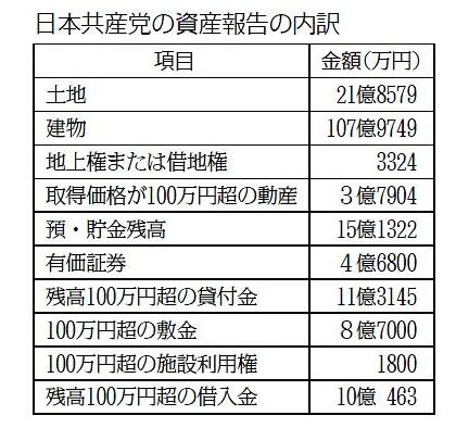 2008資産報告