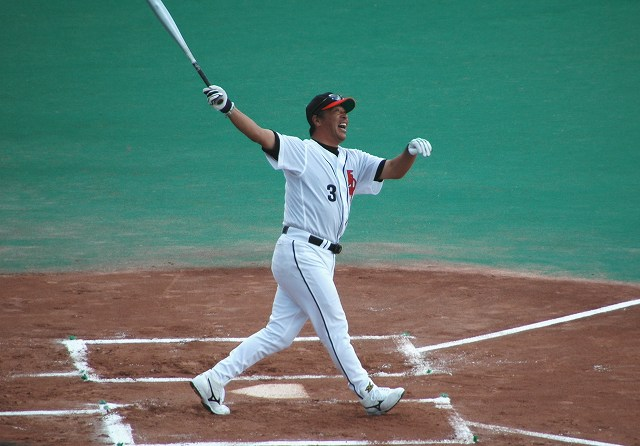 佐々木誠 (野球)の画像 p1_15
