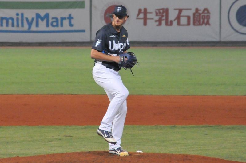 2013年台湾アジアシリーズ観戦旅...