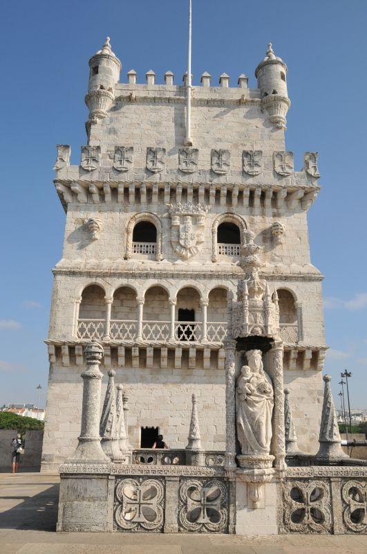 ベレンの塔の画像 p1_19
