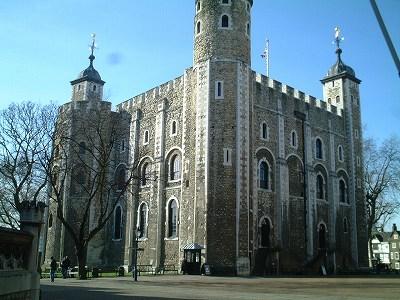 ロンドン塔の画像 p1_34