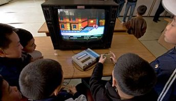 子供の頃友達と家に集まってやってたゲームwwwwwwwww
