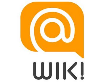 ゲームカタログ@wikiとかいう信用できるのかできないのかいまいちわからないサイト