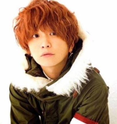 【2ch芸能ニュース】セカオワ・Fukase・きゃりーぱみゅぱみゅの誕生日を祝うツイート