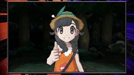 任天堂Switch版ポケモン本編に期待する事