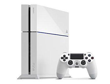 PS4を買うタイミングが掴めない