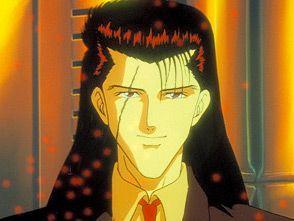 【訃報】 声優・古田信幸さん死去。「幽遊白書」左京役、リングアナ、吹き替え、リングアナを務める