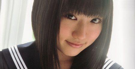 最近、なぜか顔を隠し続けていた声優の悠木碧さん、久しぶりに顔を公開!→あ、あれ・・・?顔が・・・
