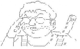 【画像】小説・マンガ・アニメ・ゲーム等の作品でのハマり方4タイプ!オタクってだいたいこのうちのどれかに分類されるよね