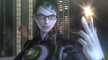 プラチナゲームス「スイッチで制作中」 ベヨネッタ3、E3で発表くる!?