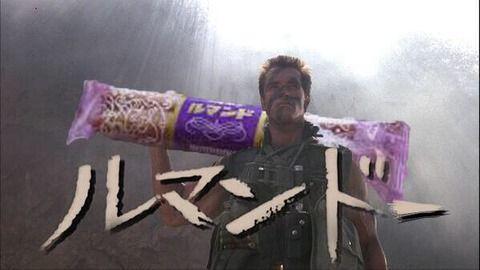 【艦これ】鳳翔さん「ごめんなさい・・・こんなお菓子しかなくて・・・」