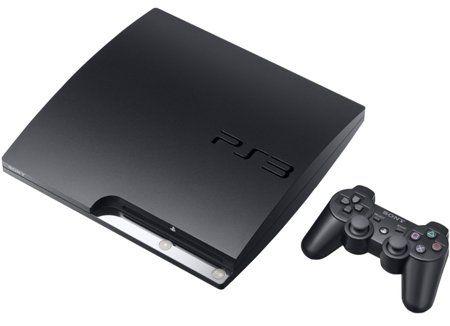 PS3って高騰するんだろうか?