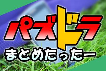 【パズドラ】持田涼子以上のプロフェッショナルを見たことがない