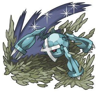 【ポケモンGO】12月のコミュデイはコメパングロスが最重要案件!もう強個体を確保してる?