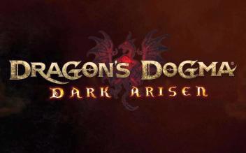PS4/XB1「ドラゴンズドグマ ダークアリズン」 15秒映像が公開!