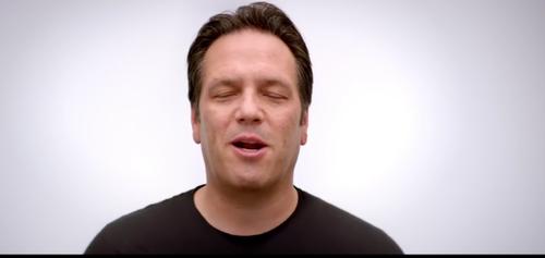 【朗報】MSフィル・スペンサー「E3のカンファレンスでMSファーストのゲームを14本見せるよ!」