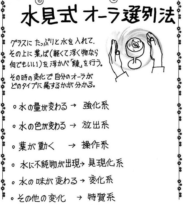 【東方】霊夢は多分強化系
