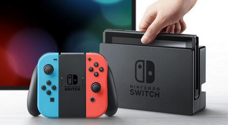 Switch発売前に皆が言ってた、「Switchは中途半端だから売れない」理論