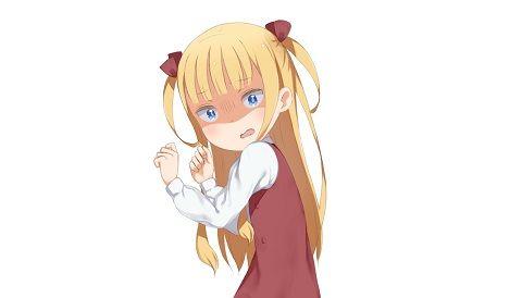 00年代のアニメ「女の子拾っちゃったンゴwwwww」 今の深夜アニメ「異世界転生でハーレム目指すンゴwwwww」