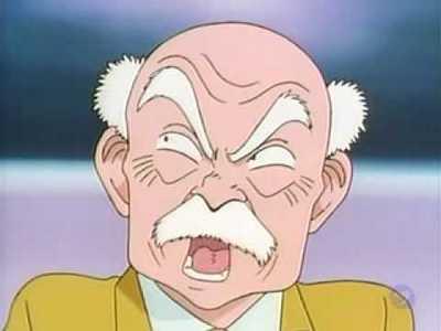 老人「息子から1000万よこせ言われた」警察「それオレオレ詐欺だから・・・」老人「絶対違う!振り込むわ」→警察を信用しなかった結果・・・