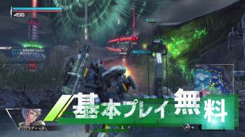 ゲーム開発者「わずか298円のゲームの値段にまで文句を付けてくる日本人ははっきり言って異常だ」