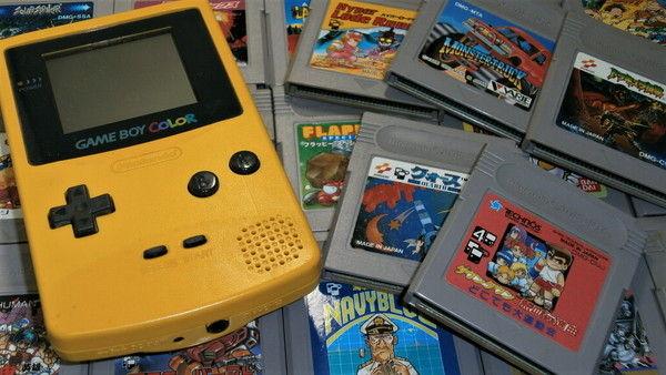 思い出補正込みで人生で一番楽しかったゲームは何?