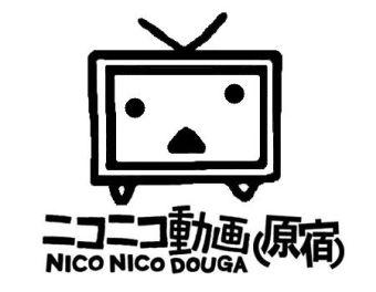 【悲報】「ニコ動」有料会員、さらに減少続く