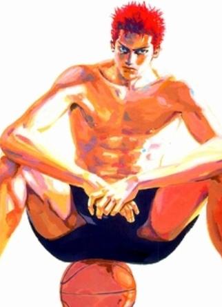 【2chアニメ・漫画】スラムダンク復活は?集英社の鳥嶋和彦氏・子会社の白泉社代表取締役に就任