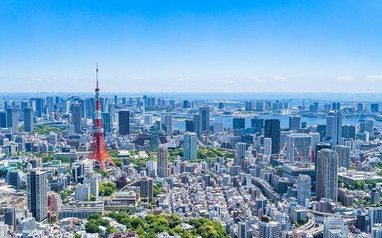 中国メディア「『日本人は民度が高い』というのは片面だけのイメージ 実際は・・・」