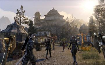 IGN「ベセスダは全てのプラットフォームで、ゲームをリリースし続けることを選択できる」