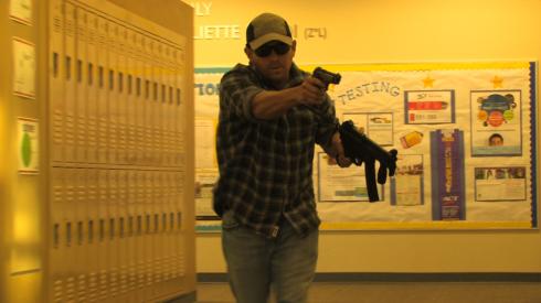 【悲報】学校で銃乱射するゲームがSteamに公開し批判殺到 団体が公開停止を求める