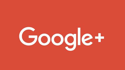 【注意】ぐぐたすこと『Google+』サービス終了が4月2日に決定!写真やビデオも削除される為、使ってた人はバックアップ等を推奨