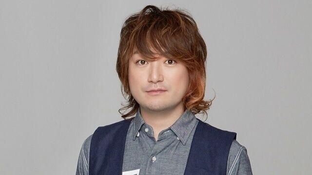 『いきものがかり』の山下穂尊氏に強制性交報道 さらにボーカル・吉岡さんや歌手のYUKIさんを「ブス」と罵った疑惑も