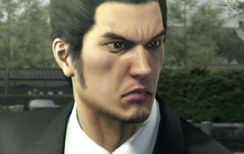 PS3/PS4「龍が如く 極」初週合計16万3000本 「思ったより売れたな」