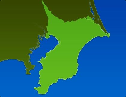 【!?】「千葉県、実は本州と陸続きじゃなかった」→嘘だろと思って調べてみた結果wwww