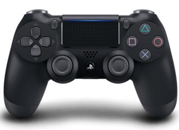 【不満】PS4のコントローラーってさあ