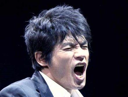 【!?】ASKAさん(61)、剣道大会に出場し1本も取られる事なく優勝wwww