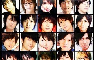 海外で人気の日本人声優トップ100wwww