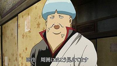笑いが止まらない!ギャグアニメのおすすめランキングTOP10