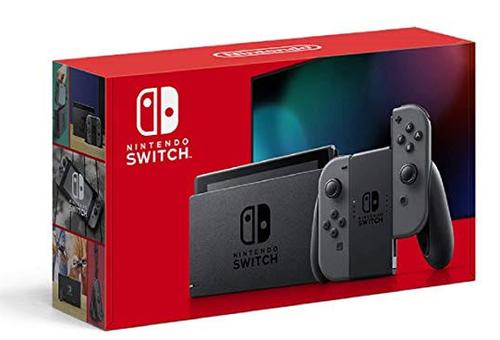 【悲報】Switchが買えなくて8世代に行けない奴wwww