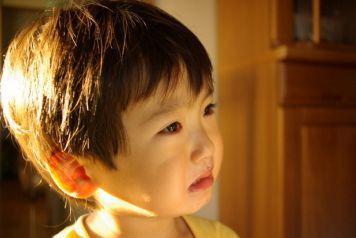 【悲報】ニンテンドースイッチを買ってもらえなかった小学5年生の子供が取った行動が泣けると話題に