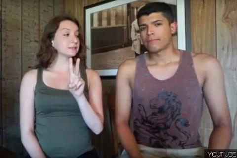 【痛いニュース】youtubeで銃を撃つ様子を中継・恋人が死亡