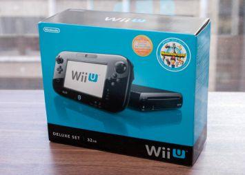 俺氏、Wii Uを売ることに決める