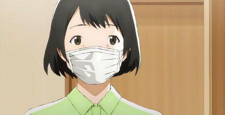 実家の両親が心配してマスクを送ってくれる → 盗難防止なんだろうけど賄賂感ただよう荷物が届いたんだけどwwww
