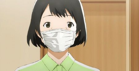 【イオンマスク問題】 接客業のマスク着用ナシ派の年齢層wwwww