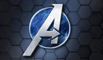 【速報】「アベンジャーズ」のゲームがスクエニのE3プレゼンで発表!!