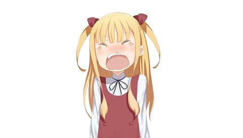 【悲報】俺の買うアニメ、2期が来ない