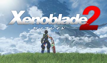 【祝】「ゼノブレイド2」 、153万本売れる
