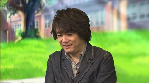 【速報】日野氏 「イナズマイレブン新作は3DS以外でも出ます。もっと高品質なゲーム機でも出るかもです」←スイッチしかないだろ!!!